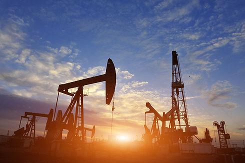 oil field 1.jpg
