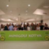 Minigolf Kotva - banner.jpg