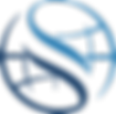 CBS Food Logo SignDesignOxford PNG.png