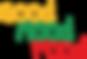 logo slant.png
