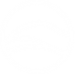 Logotipo%2520em%2520branco_edited_edited