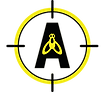 Find-A-Pest Logo
