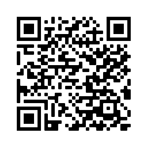 Google play store QR code.png