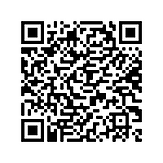 App store QR code.png