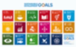 SDGs×MIRACLE PAINT