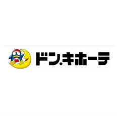 ドンキホーテ.png