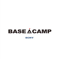 BASEACAMP.png