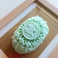 meica-soapcarving_17.jpg