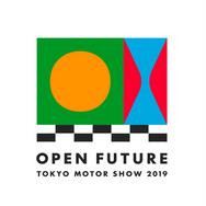 東京モーターショー/FUTURE EXPO