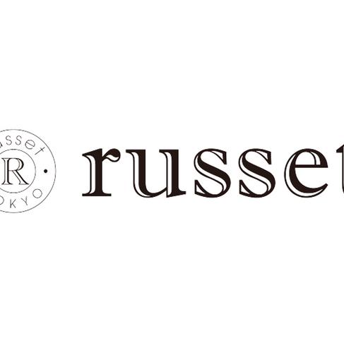 russet / ソープカービング