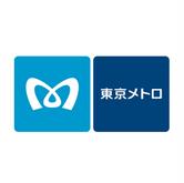 東京メトロ.png