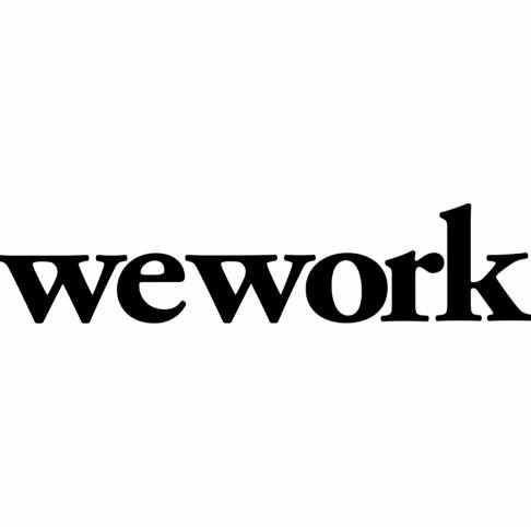[EVENT ]シェアオフィスの活性化「WeWork」