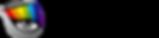 miraclepaint_logo