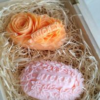 meica-soapcarving_19.jpg