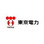 東京電力.png