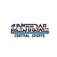 セントラルスポーツ.png