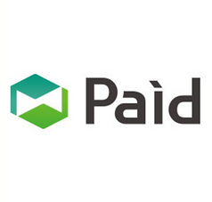 paid.png