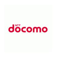 DOCOMO/iD