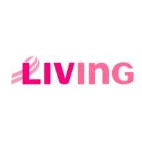 サンケイリビング社 / LIVINGJP