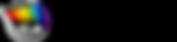ミラクルペイントのロゴ.png