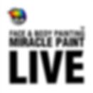 MPLIVE-BK_HWbackMP-LIVE.png