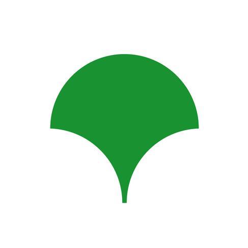 東京都オリンピック・パラリンピック準備局主催「スポーツ産業見本市2018」選出(2018.11.14-17/東京ビッグサイト)