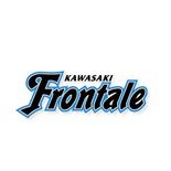 川崎フロンターレ.png