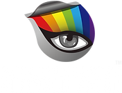 MP_logo2.png
