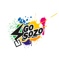 GOSOZO.png