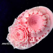 meica-soapcarving_6.jpg