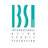 国際ブラインドサッカー連盟.png