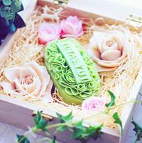 meica-soapcarving_21.jpg
