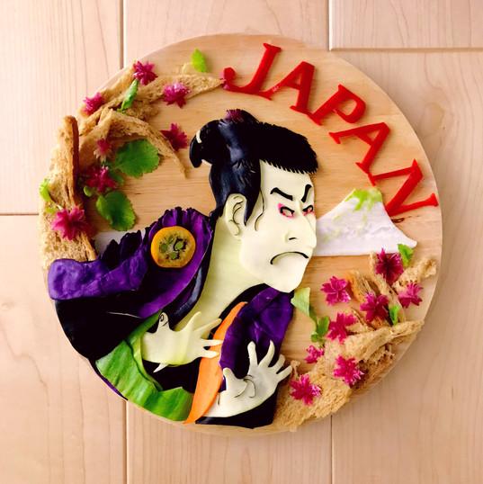 40日本.jpg