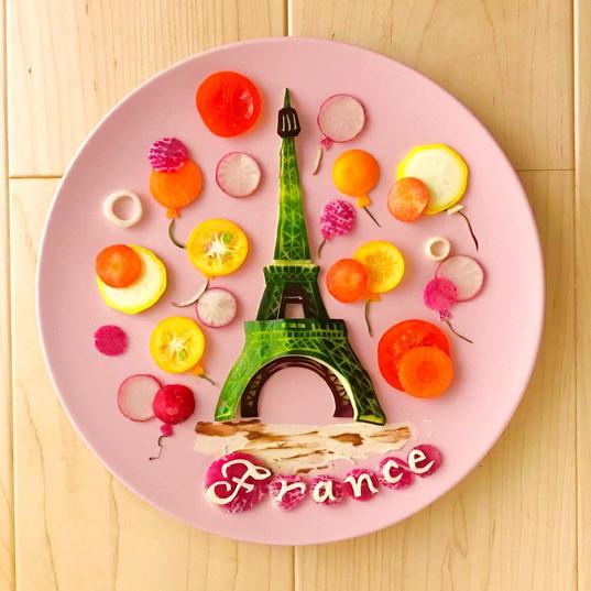 13フランス.jpg