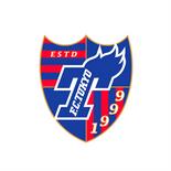 東京FC.png