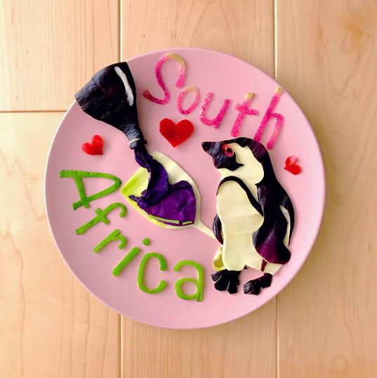 28南アフリカ.jpg