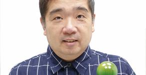 理学療法士/介護支援専門員/福祉用具プランナー 川﨑 初美氏