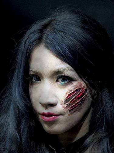 model_face_zonbi_4.png