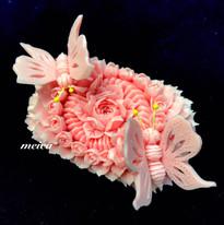 meica-soapcarving_5.jpg