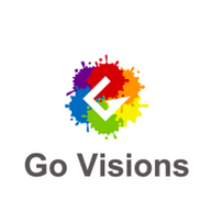 GOVISIONS.png