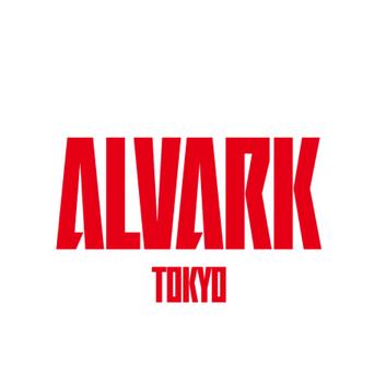 アルバルク東京.png