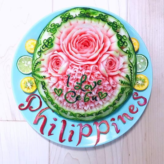 5フィリピン .jpg