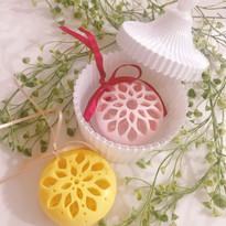 meica-soapcarving_10.JPG
