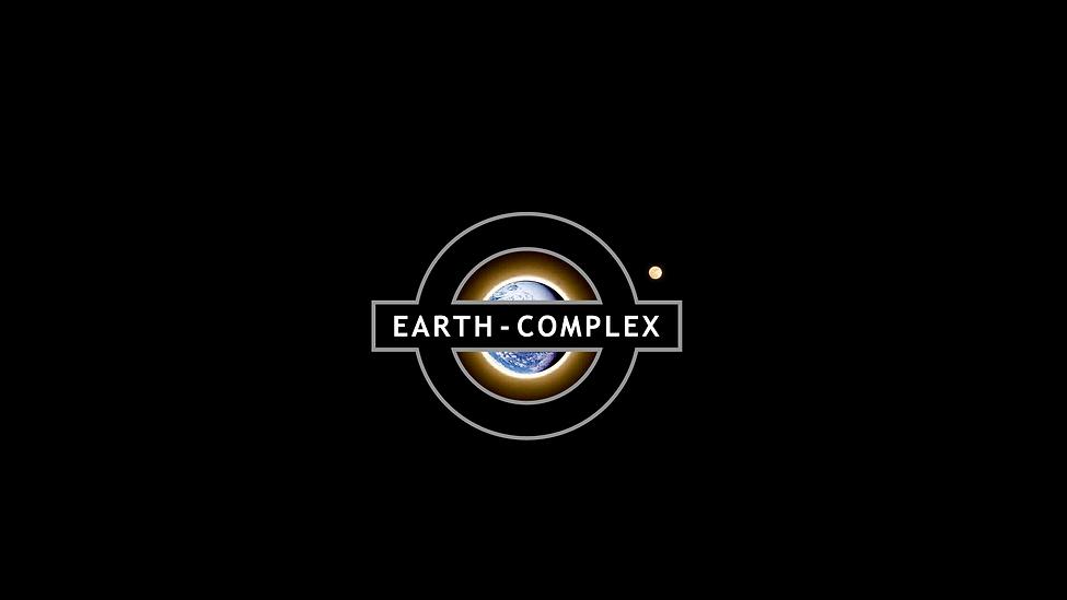 EarthComplex
