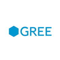 GREE.png