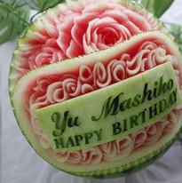 meica_carvings4.jpg