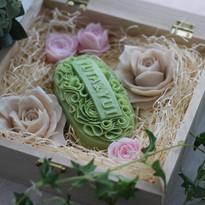 meica-soapcarving_13.jpg
