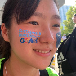SDGS_GOALS_facepainting
