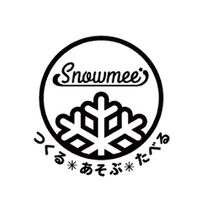 CLEAR / SNOWMEE