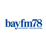 bayfm78.png